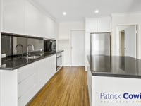 Unit 14/8-14 Kyngdon St, Cammeray, NSW 2062