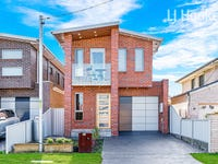 55 Derria Street, Canley Heights, NSW 2166