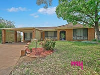 130 Epping Forest Drive, Kearns, NSW 2558