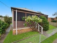 165 Teralba Road, Adamstown, NSW 2289