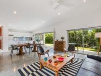 6 Trestles Avenue, Casuarina, NSW 2487