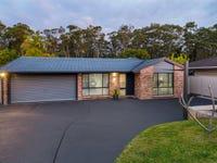 18 Bundeena Road, Glenning Valley, NSW 2261