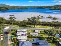 12 Burrawang St, Narooma, NSW 2546