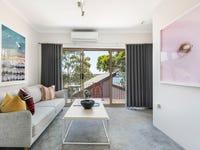 15/2-4 Clifton Street, Balmain East, NSW 2041