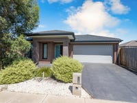 13 Partridge Way, Point Cook, Vic 3030
