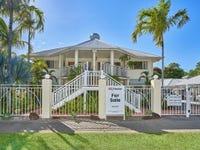 Apartment 5/30 Oliva Street, Palm Cove, Qld 4879