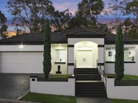 22 Thorpe Place, Abbotsbury, NSW 2176