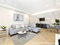 A407/37-39 Loftus Crescent, Homebush, NSW 2140