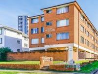 4 31-33 Nagle Street, Liverpool, NSW 2170