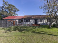 40 Motum Avenue, Tea Gardens, NSW 2324