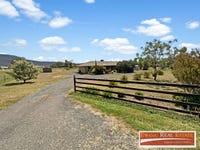 486 Wandobah Road, Gunnedah, NSW 2380