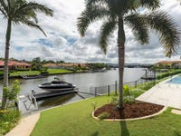 2148 Beaufort Way, Hope Island, Qld 4212