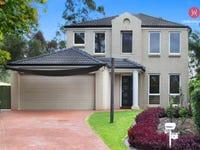 4 Cayley Place, Horningsea Park, NSW 2171