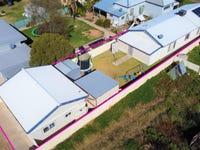 26 Balonne Street, Narrabri, NSW 2390