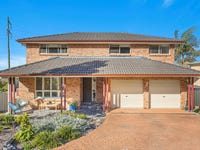 13 Pleasant View Close, Albion Park, NSW 2527