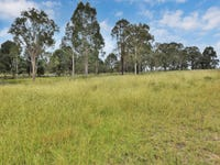 78 Bentwood Drive, Pokolbin, NSW 2320