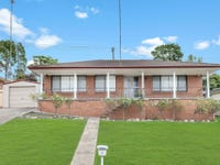 3 Sirius Lane, Elermore Vale, NSW 2287