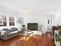 16/27 Prince Street, Randwick, NSW 2031