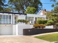 13 Felton Street, Telopea, NSW 2117