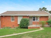 130 Donald Road, Queanbeyan, NSW 2620