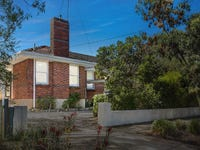 101 Connolly Avenue, Coburg, Vic 3058