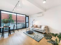 227/20 Camberwell Road, Hawthorn East, Vic 3123