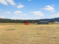 49 Elvin Circuit, Millfield, NSW 2325
