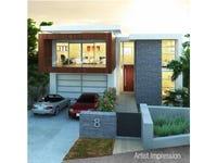 8 The Crescent, Hurstville Grove, NSW 2220