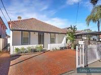 23 Cambridge Street, Lidcombe, NSW 2141