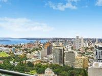 5801/93 Liverpool St, Sydney, NSW 2000