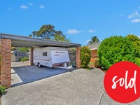 31 Marbuk Avenue, Port Macquarie, NSW 2444