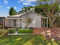 39 Hill Street, Belmont, NSW 2280