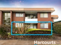 1/146 Princes Highway, Dandenong, Vic 3175