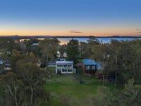 3 Kalua Drive, Chittaway Bay, NSW 2261