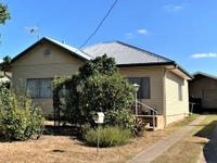 46 Cardwell Street, Bombala, NSW 2632