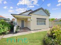 1 Chatfield Avenue, Belfield, NSW 2191