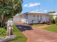 21 Cranley Street, South Toowoomba, Qld 4350