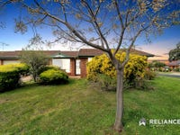 19a Reserve Road, Hoppers Crossing, Vic 3029