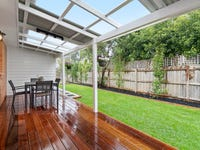9/315 Nepean Highway, Parkdale, Vic 3195