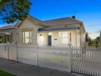 20 Waratah Street, Geelong West, Vic 3218