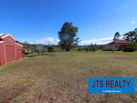 150 Rosemount Road, Hollydeen, NSW 2328