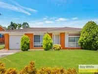 121 Wilson Road, Hinchinbrook, NSW 2168