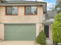 6/14-16 Campbell Street, Northmead, NSW 2152
