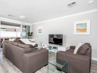 1 Brewster Place, Duffy, ACT 2611