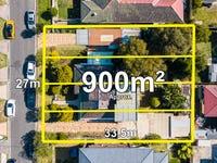 19 Duke Street, Canley Heights, NSW 2166