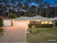 29 Fred Campbell Drive, Albany Creek, Qld 4035
