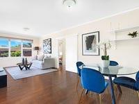 1/38 Cleland Road, Artarmon, NSW 2064
