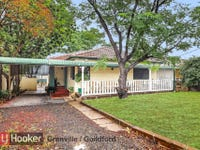 26 Robertson Street, Guildford, NSW 2161