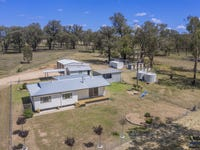 1516 Copeton Dam Road, Inverell, NSW 2360