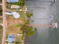 95 Wahine Dr, Russell Island, Qld 4184